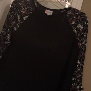 LulaRoe large Randy